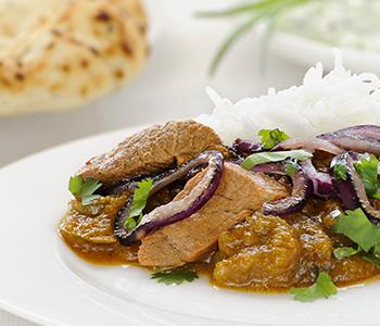 Order online Restaurant & Takeaway Raj Venue CT2