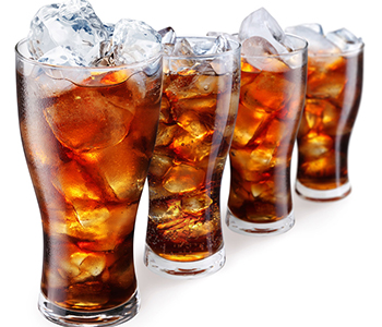 Soft drinks Restaurant & Takeaway Raj Venue CT2