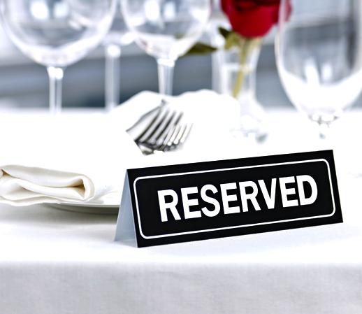 takeaway reservation madhuban gu33