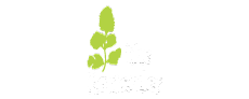 Logo of The Coriander EC1A