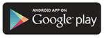 google play Raj Cuisine Indian Restaurant kt15
