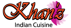 Logo Khan'z TN31