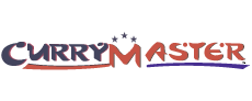 Logo of Curry Master BN21