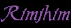 Logo of Rimjhim Indian Restaurant SO23