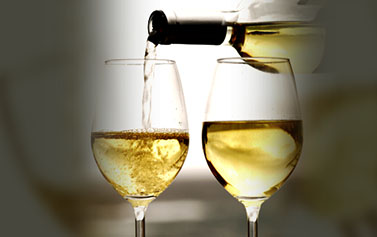 Free bottle of wine offer