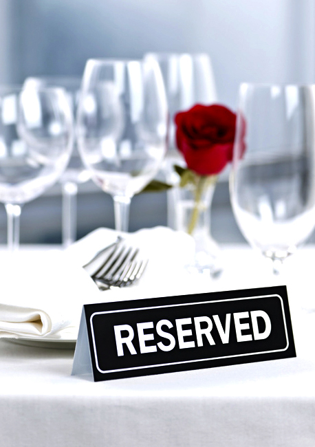 Book A Table Restaurant and Takeaway Fatma Restaurant KY1