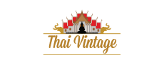 Logo of Thai Vintage Restaurant CO15 4BP