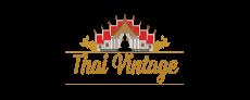 Logo of Thai Vintage Restaurant CO15 4BP