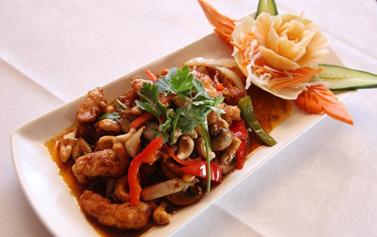 Order Online Orangegrass Thai and Oriental Cuisine NE33