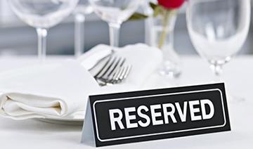 Reservation at Bishopton Tandoori PA7