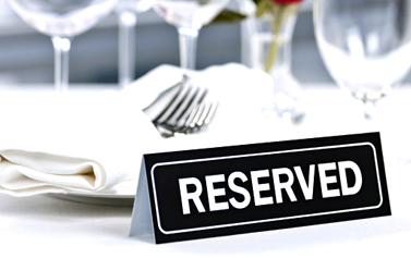 Reserve A Table Barras Balti CV2