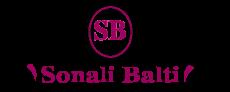 Logo Sonali Balti & Tandoori CV5