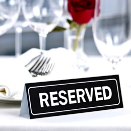 Reserve a Table at Restaurant and Takeaway Indian Lounge CV11