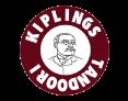 Logo of Kiplings Tandoori NW4