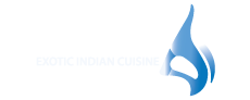 Logo of De Ja Vu DD3