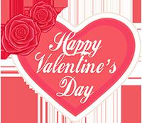 Valentine offer De Ja Vu EN8