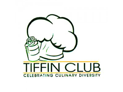 Tiffin Club SW11