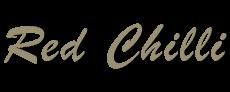 Logo of Red Chilli CM22