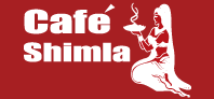 Logo of Cafe Shimla LU1