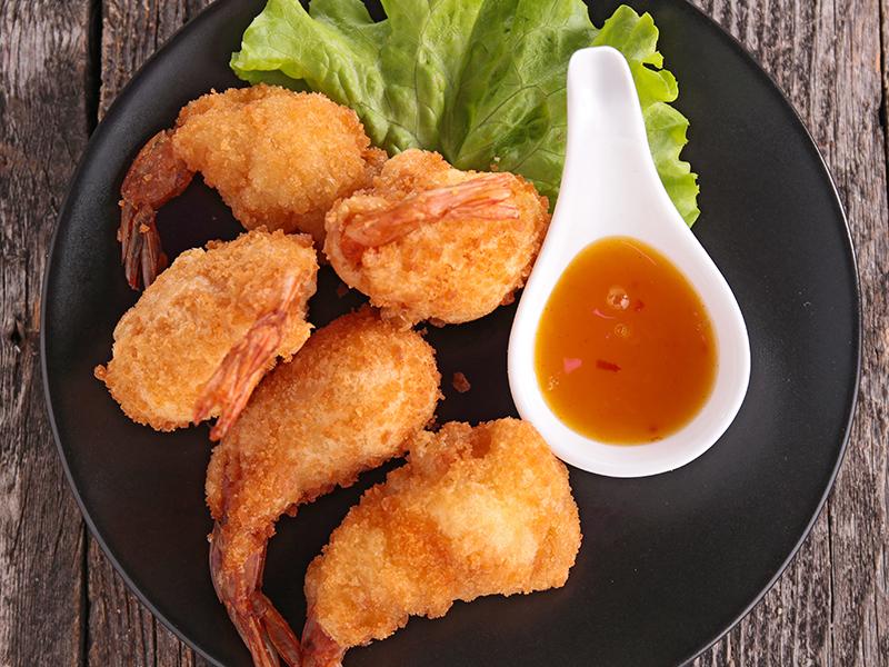 Takeaway Food Tokyo Sushi N1