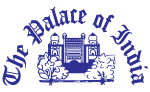 Logo of Palace Of India DA4