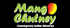 Logo of Mango Chutney Takeaway SE6