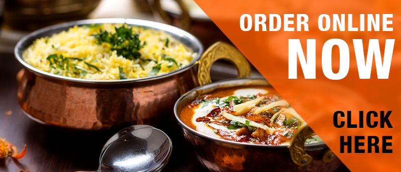 Order Online Tandoori Nights Indian Takeaway Hoddesdon EN11