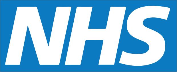 NHS card