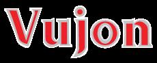 Logo of Vujon Indian Takeaway N11