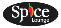 Logo of Spice Lounge LS27