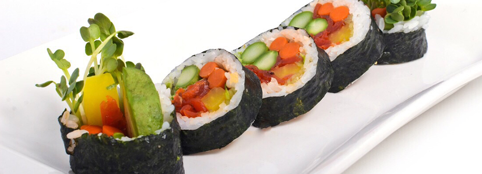 <h2 class='animated fadeInUp'>Welcome to Nuha Sushi</h2><p class='animated fadeInDown'>Japanese Takeaway</p>