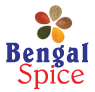 Logo of Bengal Spice TA9