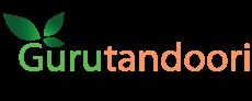 Logo of Guru Tandoori RG6
