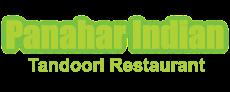 Logo of Panahar Tandoori Restaurant