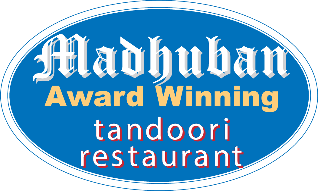 Takeaway award Madhuban2go GU30