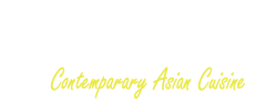 Logo of Oval Tandoori SW9