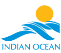 Logo of Indian Ocean RM7