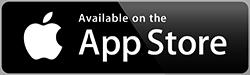 Takeaway app store Deea Bangladeshi KT2