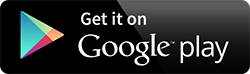 Takeaway google paly Deea Bangladeshi KT2