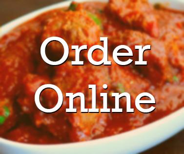 Order online sagorika restaurant rh11