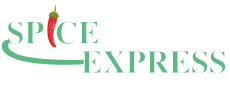 Logo of Spice Express
