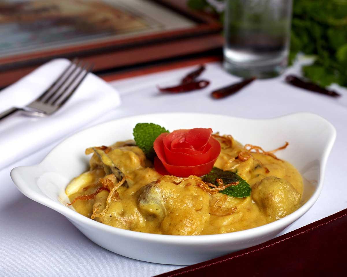 food20-India-India-Restaurant-ec4a
