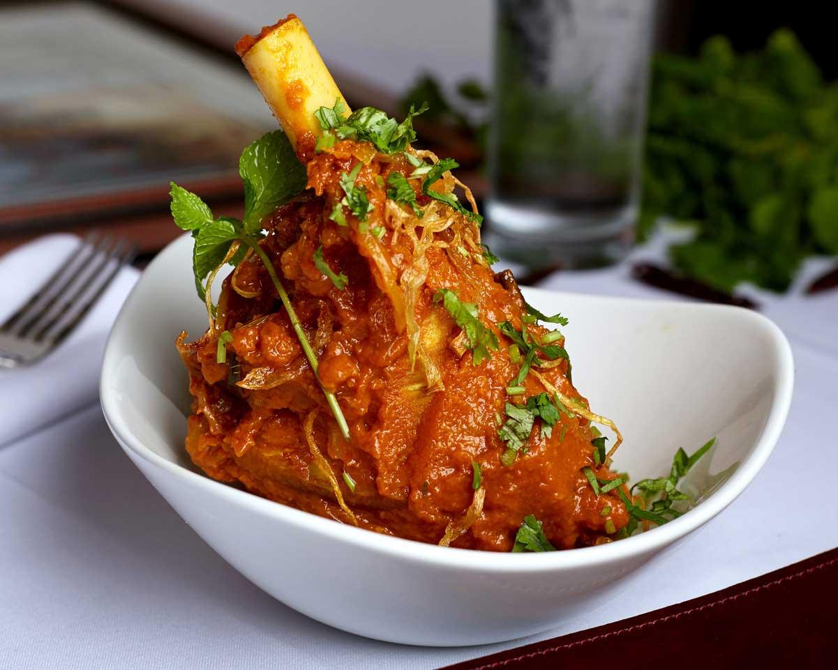 food22-India-India-Restaurant-ec4a