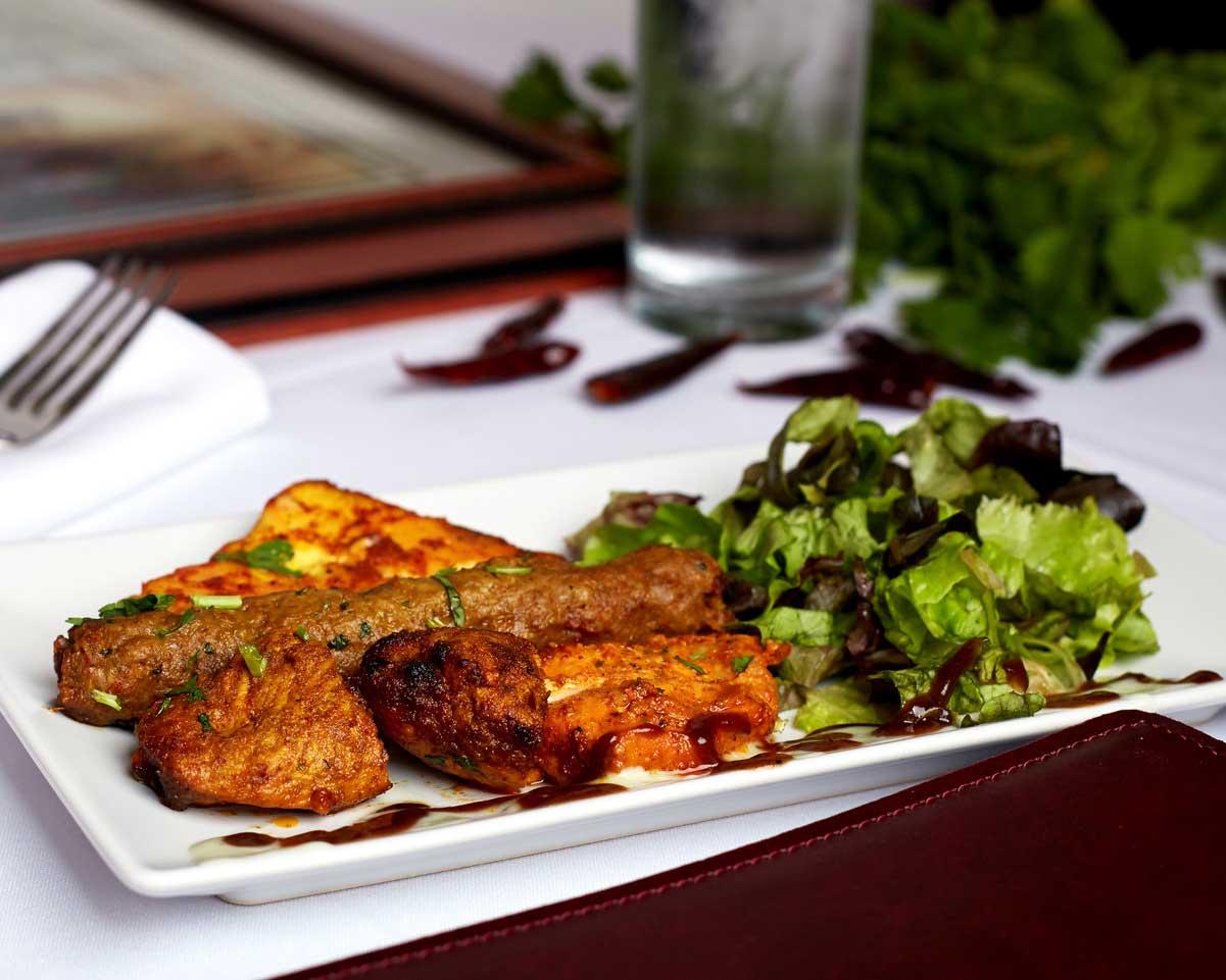 food23-India-India-Restaurant-ec4a