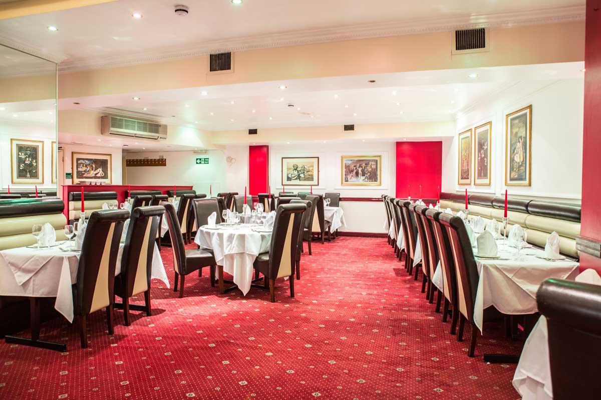 interior02-India-India-Restaurant-ec4a