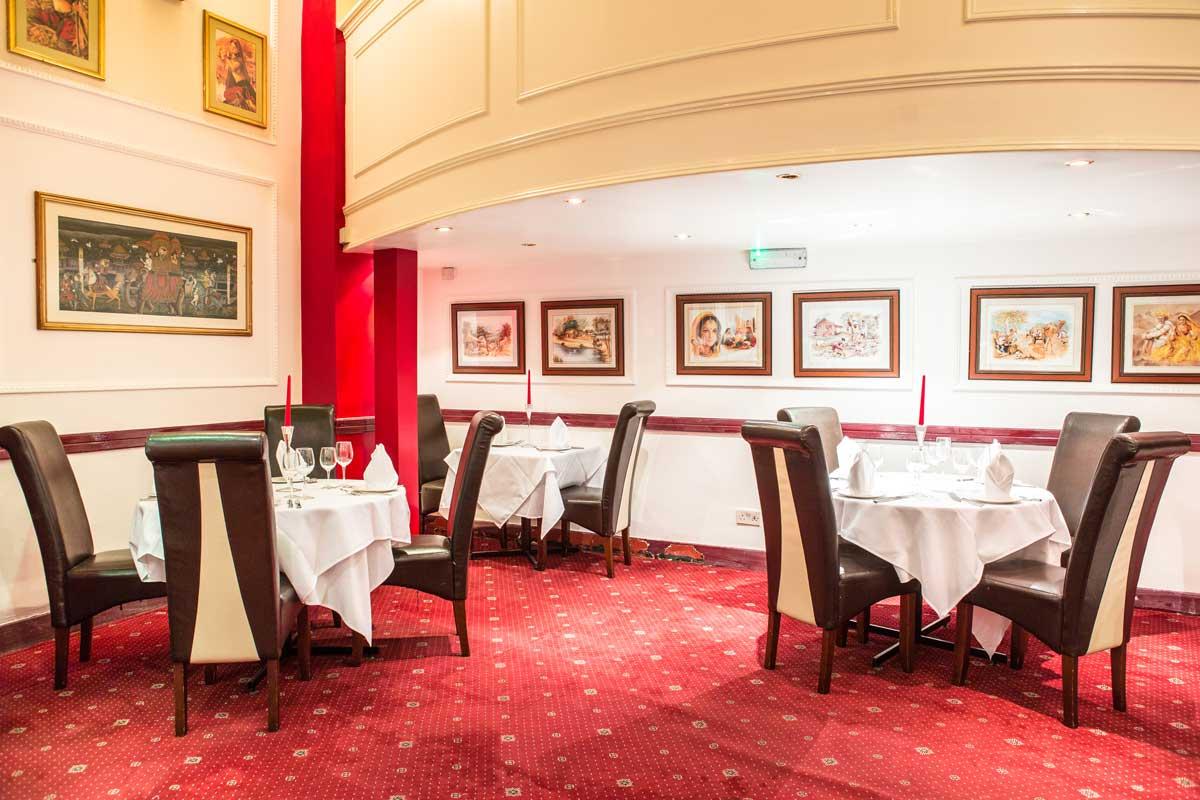 interior04-India-India-Restaurant-ec4a