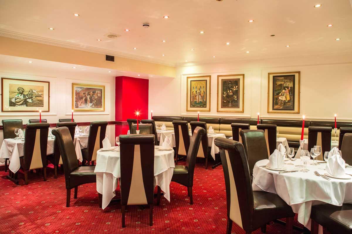 interior05-India-India-Restaurant-ec4a