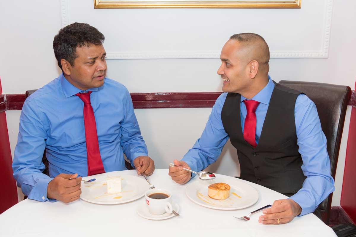 people02-India-India-Restaurant-ec4a