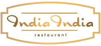 Logo of India India Restaurant ec4a
