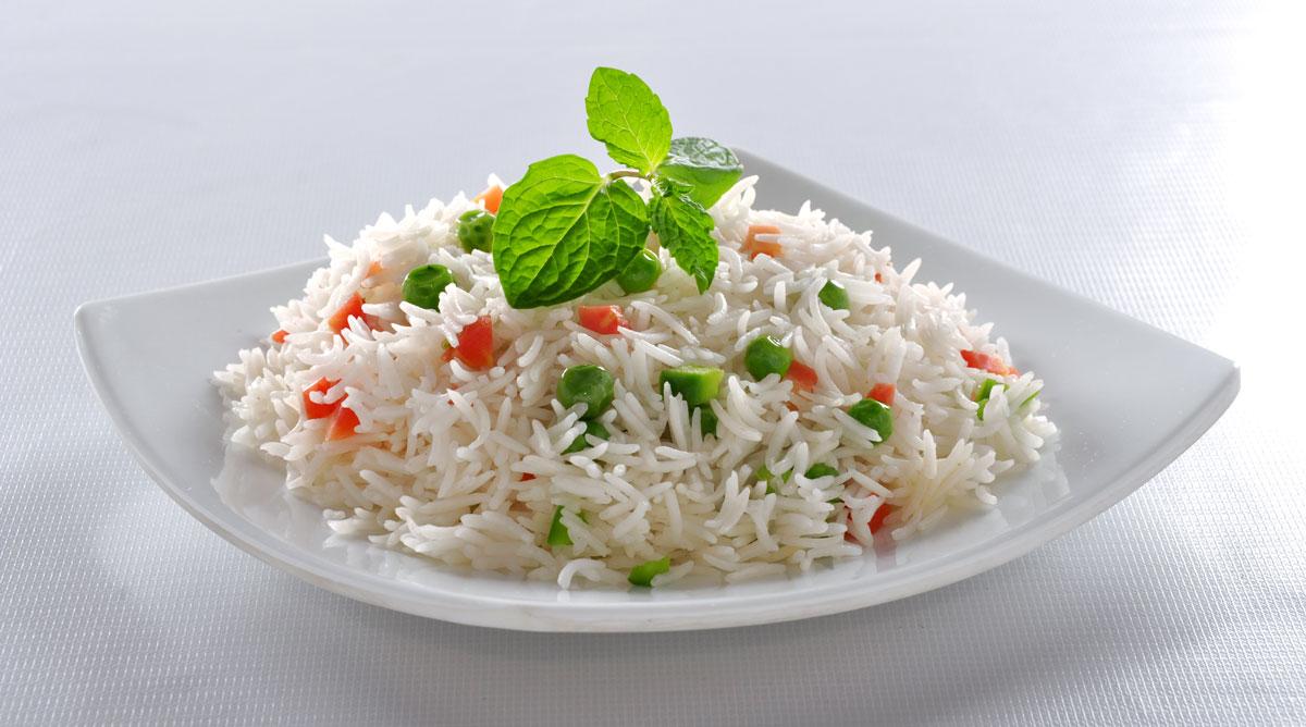 Indian food Chertsey RestaurantKT16